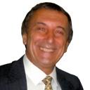Coordinador de Educación Física Oscar Incarbone